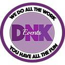 DNK Events